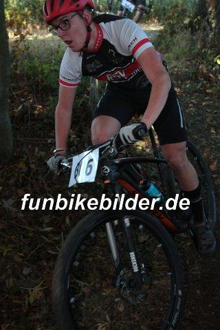 Alpina Cup Gottersdorf 2015_0156