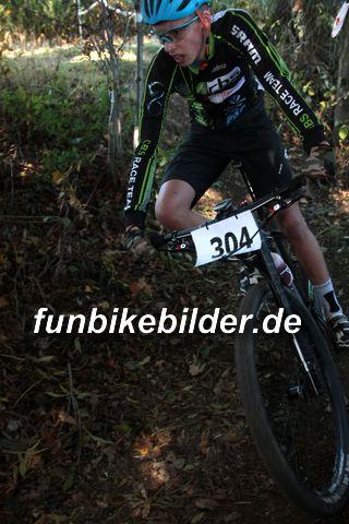 Alpina Cup Gottersdorf 2015_0157