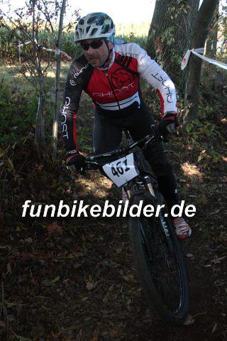 Alpina Cup Gottersdorf 2015_0159