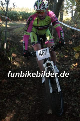 Alpina Cup Gottersdorf 2015_0160