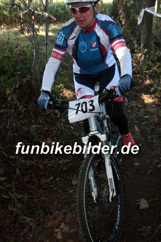 Alpina Cup Gottersdorf 2015_0162