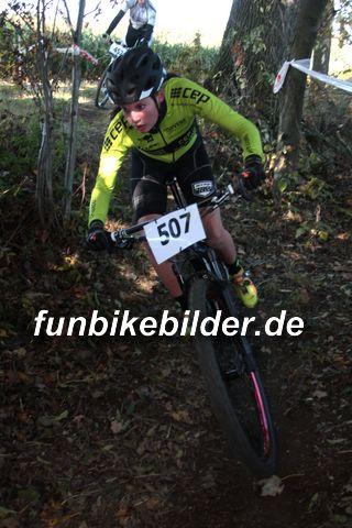 Alpina Cup Gottersdorf 2015_0163