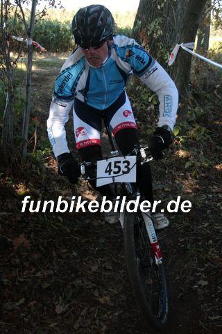 Alpina Cup Gottersdorf 2015_0164
