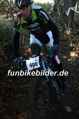 Alpina Cup Gottersdorf 2015_0166