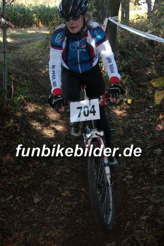 Alpina Cup Gottersdorf 2015_0168
