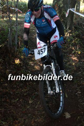 Alpina Cup Gottersdorf 2015_0169