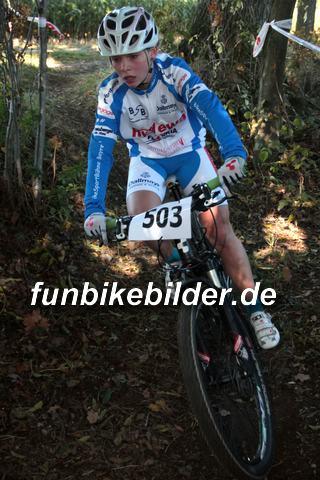 Alpina Cup Gottersdorf 2015_0170