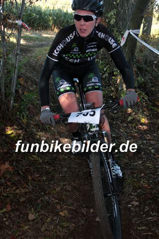 Alpina Cup Gottersdorf 2015_0171