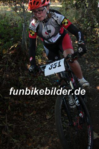 Alpina Cup Gottersdorf 2015_0172
