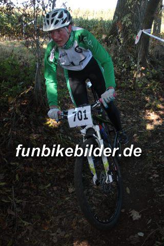 Alpina Cup Gottersdorf 2015_0173