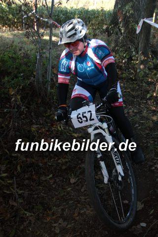 Alpina Cup Gottersdorf 2015_0174