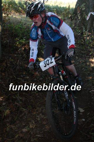 Alpina Cup Gottersdorf 2015_0176