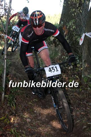 Alpina Cup Gottersdorf 2015_0177
