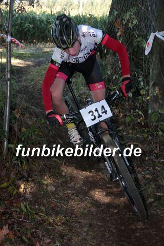 Alpina Cup Gottersdorf 2015_0178