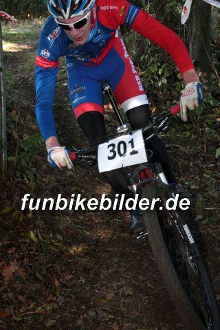 Alpina Cup Gottersdorf 2015_0179