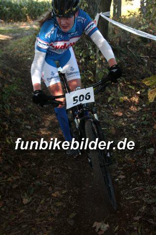 Alpina Cup Gottersdorf 2015_0180