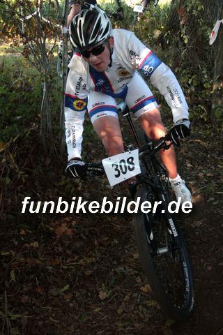 Alpina Cup Gottersdorf 2015_0181
