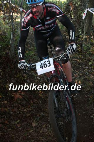 Alpina Cup Gottersdorf 2015_0182