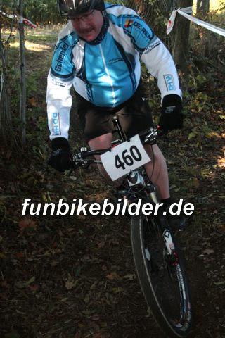 Alpina Cup Gottersdorf 2015_0183