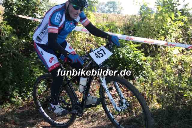 Alpina Cup Gottersdorf 2015_0184