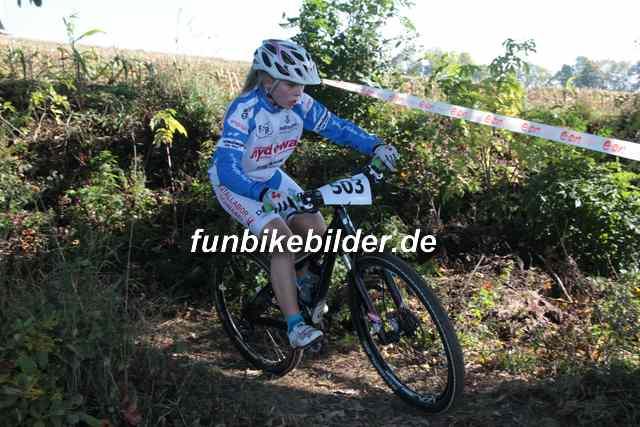 Alpina Cup Gottersdorf 2015_0186