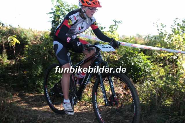 Alpina Cup Gottersdorf 2015_0188