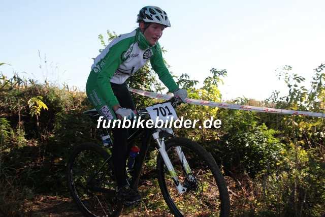 Alpina Cup Gottersdorf 2015_0189