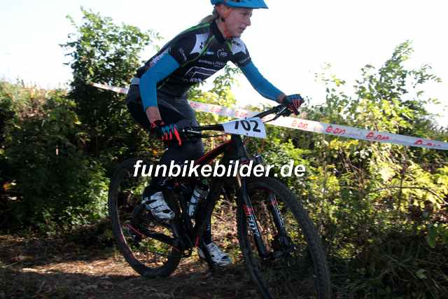 Alpina Cup Gottersdorf 2015_0190