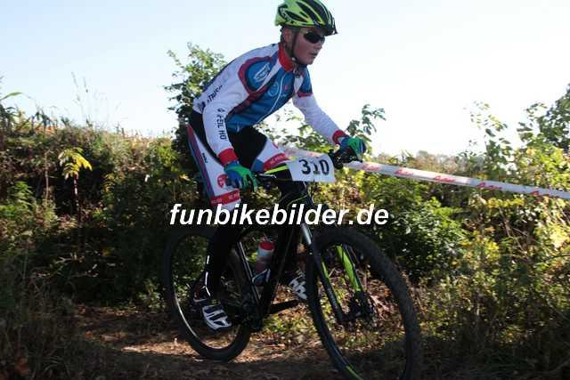 Alpina Cup Gottersdorf 2015_0191