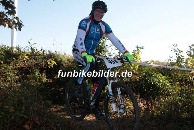 Alpina Cup Gottersdorf 2015_0192