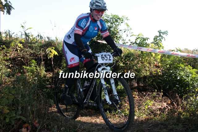 Alpina Cup Gottersdorf 2015_0193