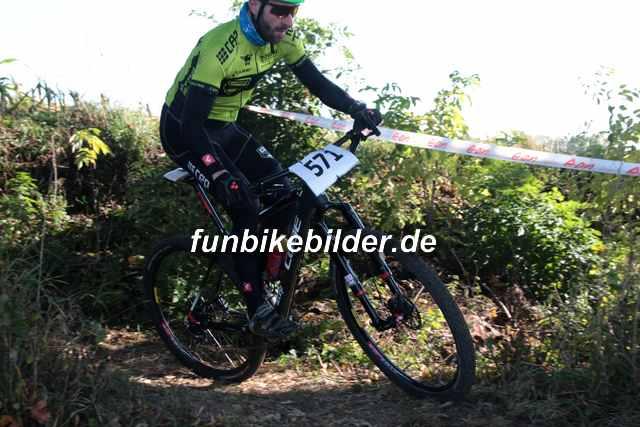 Alpina Cup Gottersdorf 2015_0194
