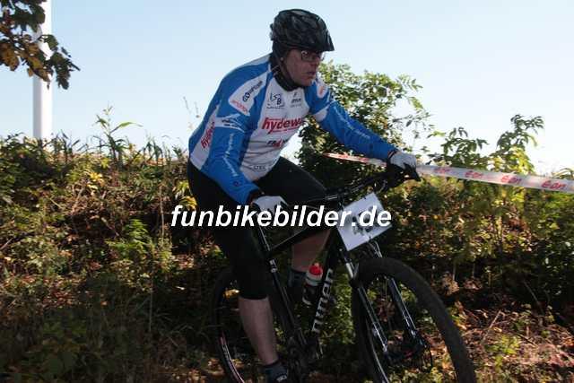 Alpina Cup Gottersdorf 2015_0196