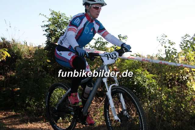 Alpina Cup Gottersdorf 2015_0199