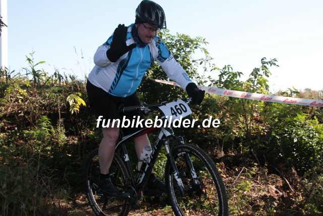 Alpina Cup Gottersdorf 2015_0200