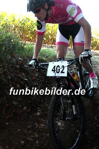Alpina Cup Gottersdorf 2015_0202