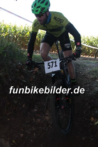Alpina Cup Gottersdorf 2015_0203