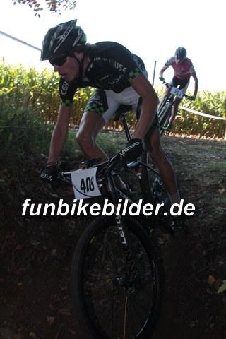Alpina Cup Gottersdorf 2015_0204