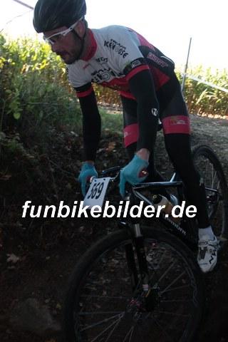 Alpina Cup Gottersdorf 2015_0206