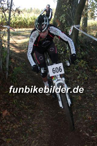 Alpina Cup Gottersdorf 2015_0207
