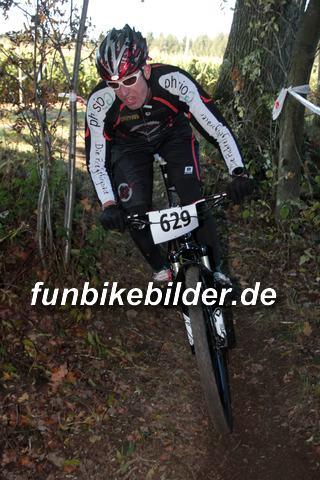 Alpina Cup Gottersdorf 2015_0208