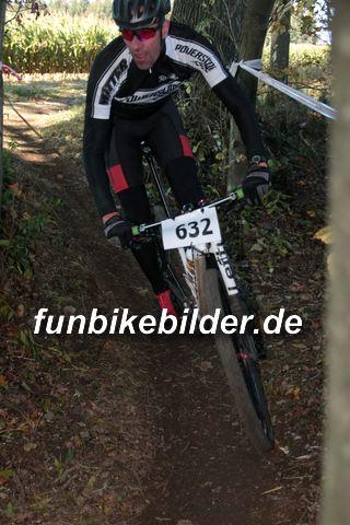 Alpina Cup Gottersdorf 2015_0210