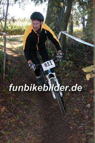 Alpina Cup Gottersdorf 2015_0211