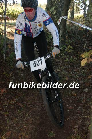 Alpina Cup Gottersdorf 2015_0212