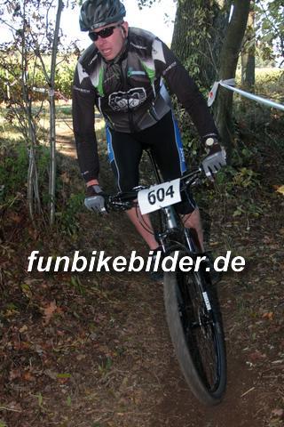Alpina Cup Gottersdorf 2015_0213