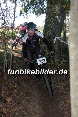 Alpina Cup Gottersdorf 2015_0214