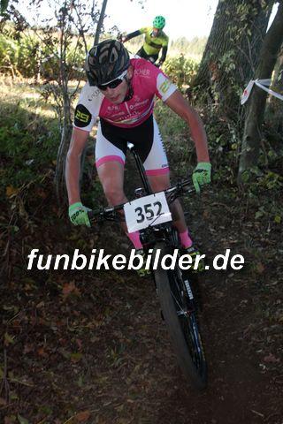 Alpina Cup Gottersdorf 2015_0216