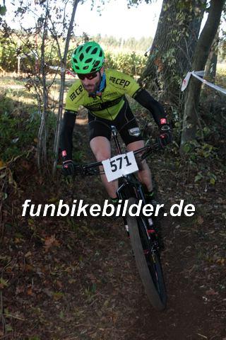 Alpina Cup Gottersdorf 2015_0217