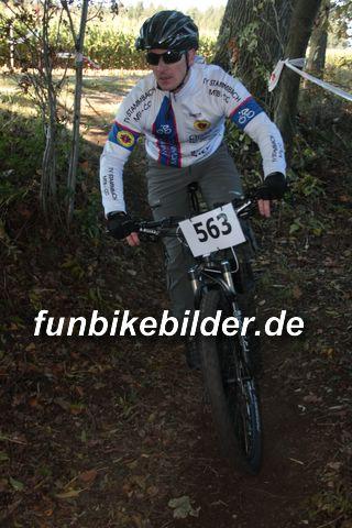 Alpina Cup Gottersdorf 2015_0219