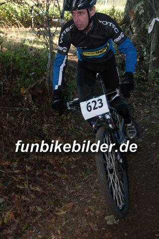 Alpina Cup Gottersdorf 2015_0221